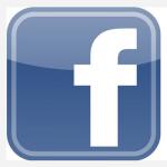 Bryan Haynes Facebook