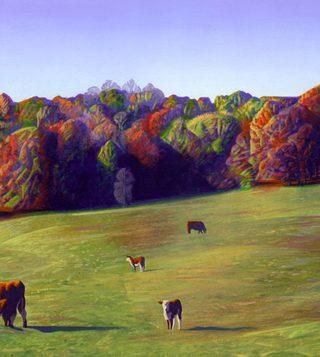 Cowscape-1